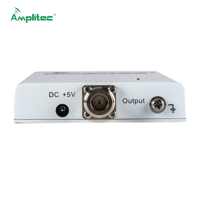 C10G 系列单频微功率信号放大器(手机伴侣)