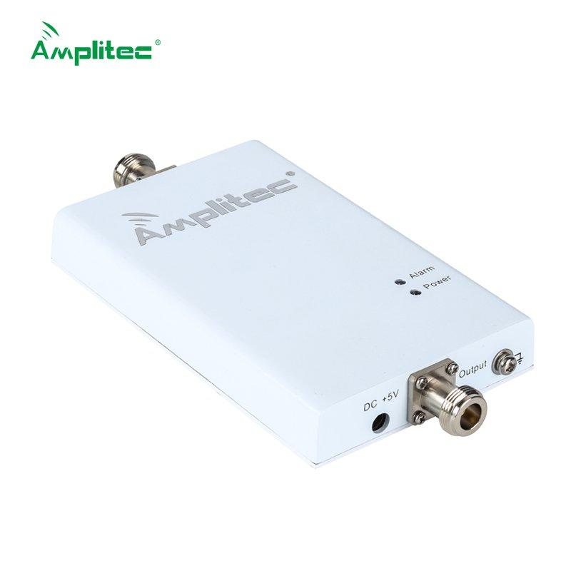 C10G 系列單頻微功率信號放大器(手機伴侶)