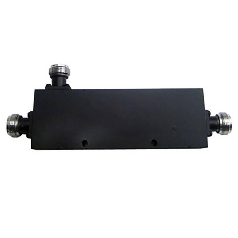 定向耦合器(800-2700)