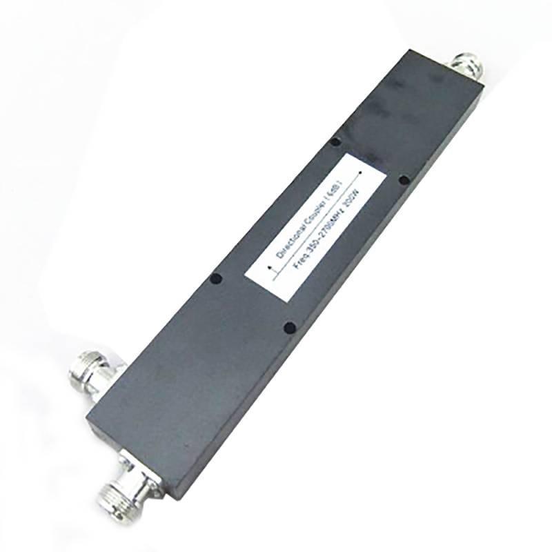 定向耦合器(700-3600)
