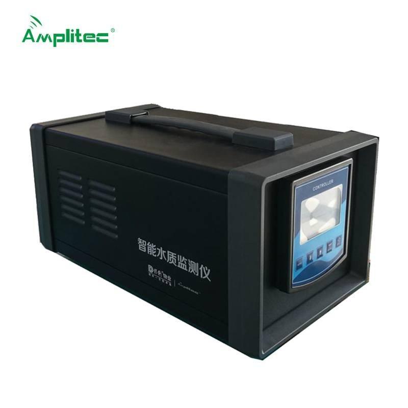 智能水质监测仪