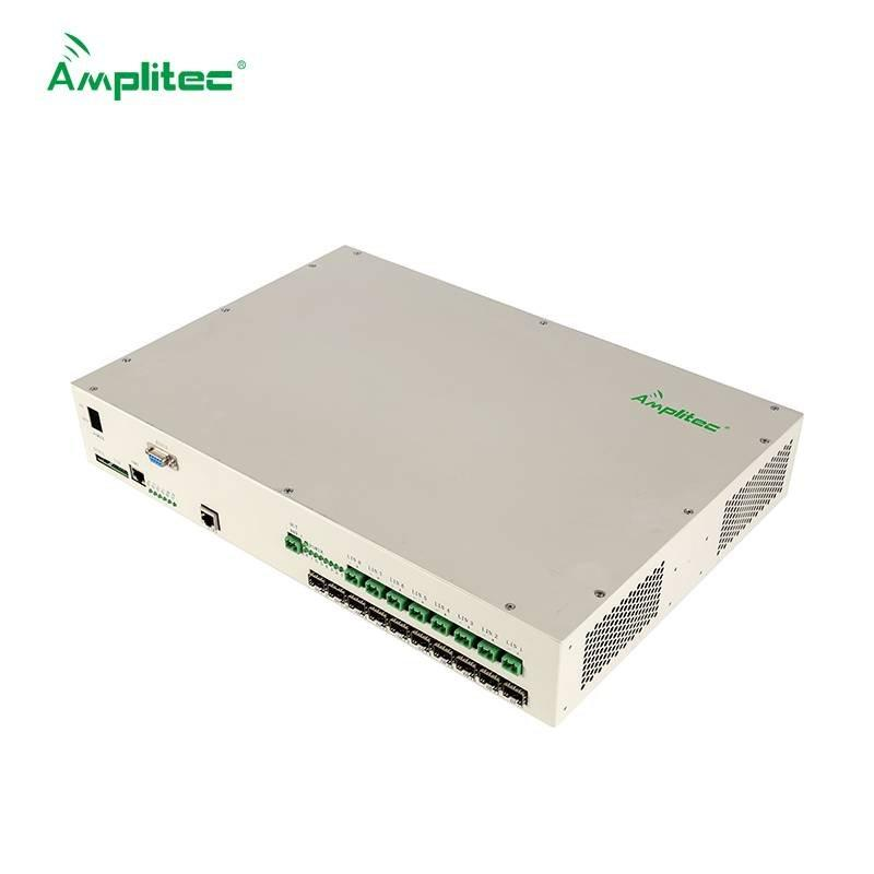 MDAS 多模数字光纤分布系统