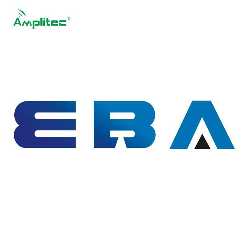 EBA遠程設備監測