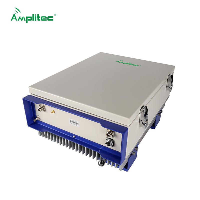 C27C系列三頻信號放大器