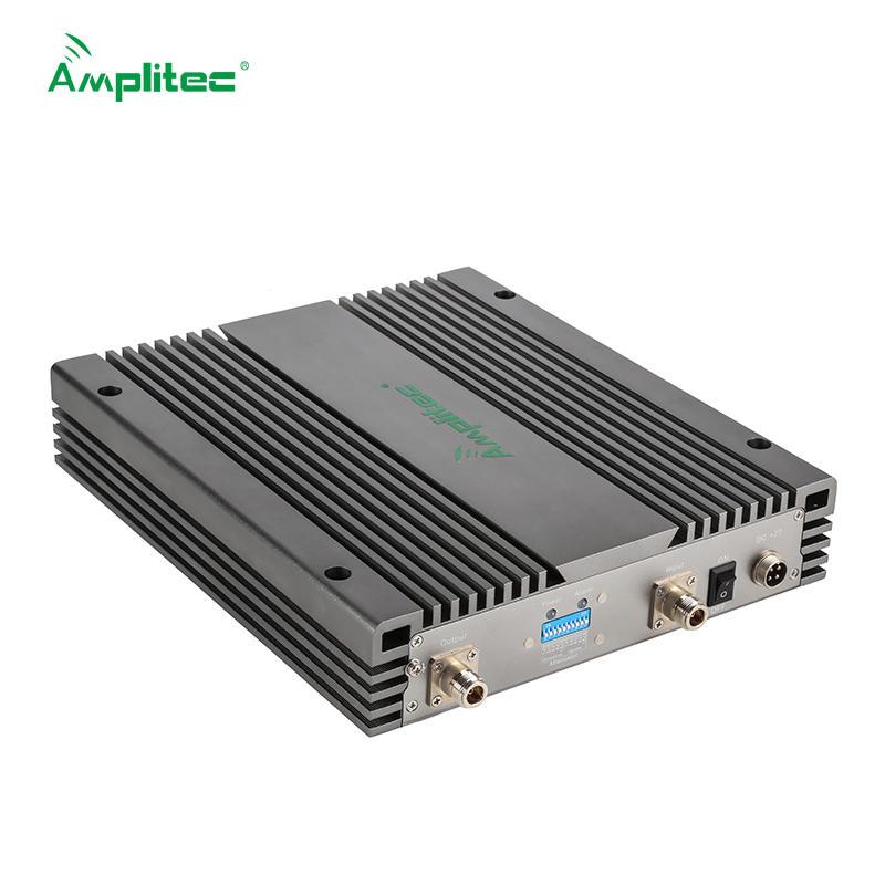 C30C系列(1W)单频宽带直放站