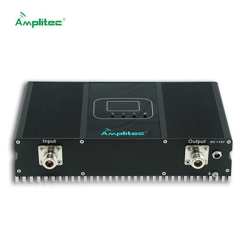 C23F-A系列信號放大器