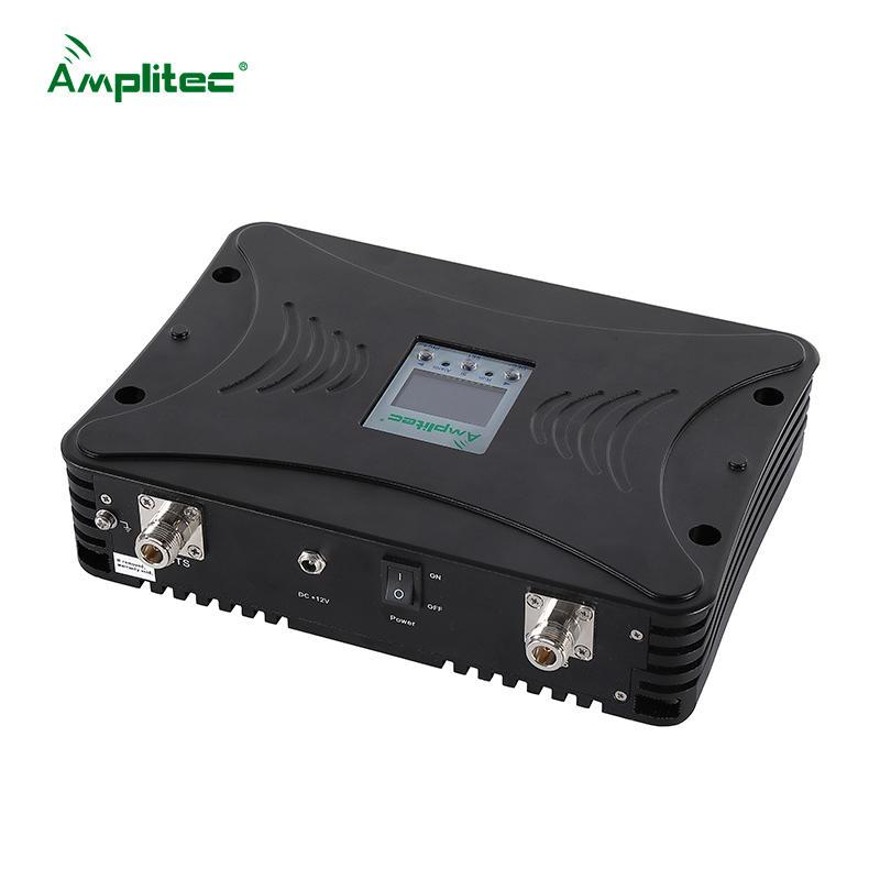 20dBm 三频手机信号放大器 C20L系列