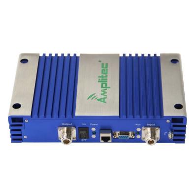 4G LTE 有源MIMO室分系统