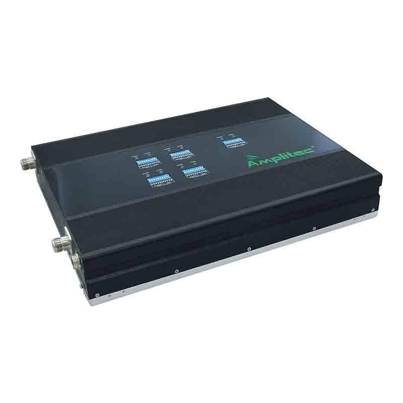 五频信号放大器 C23F-5B-US