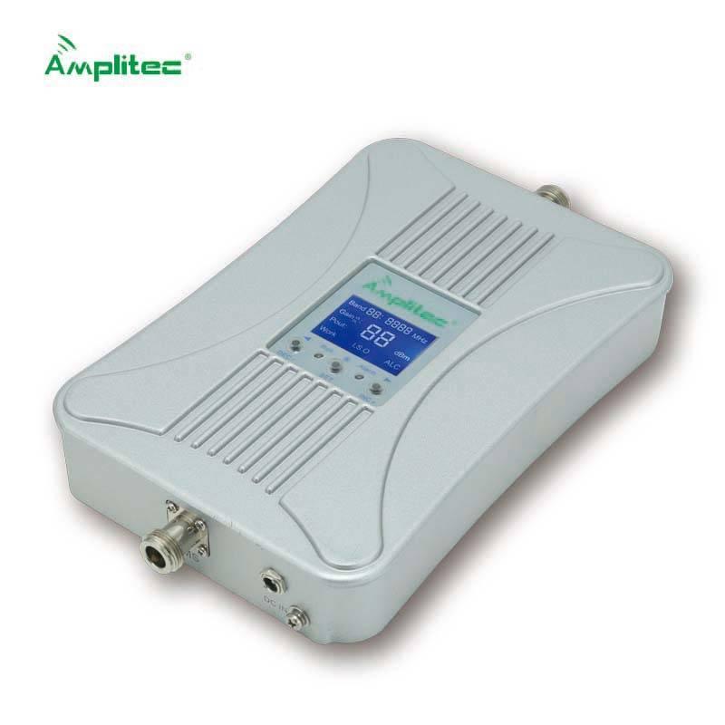 20dBm 单频信号放大器 C20L单频系列