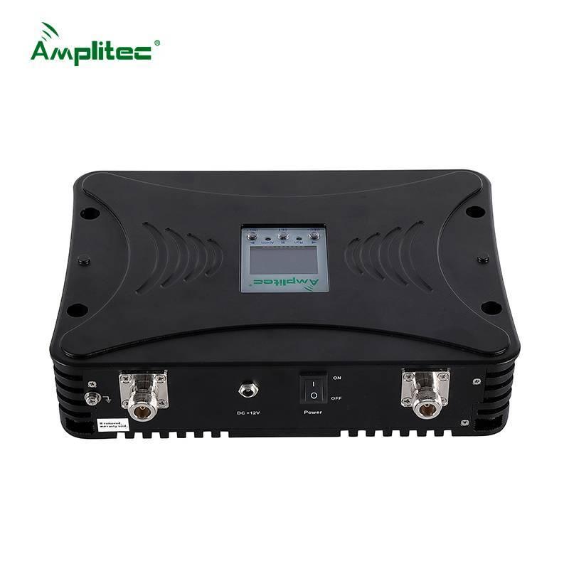 C20L三频系列信号放大器