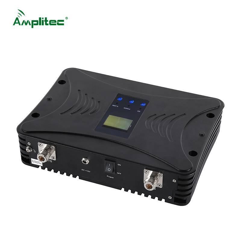 20dBm 欧洲五频 手机信号放大器 C20L-5B-EU
